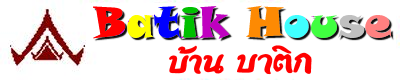Phuket Batik House