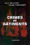 Crimes et Bâtiments